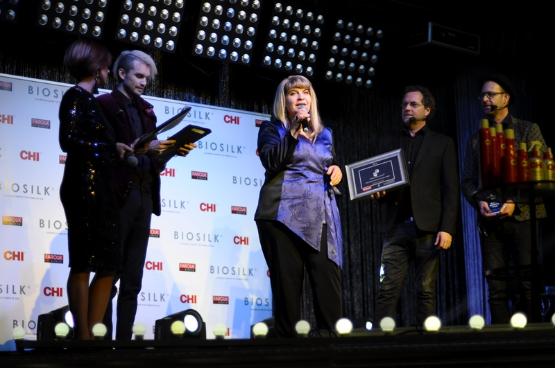 belarus_sryle_awards 7