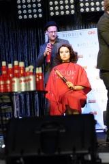 belarus_sryle_awards 6