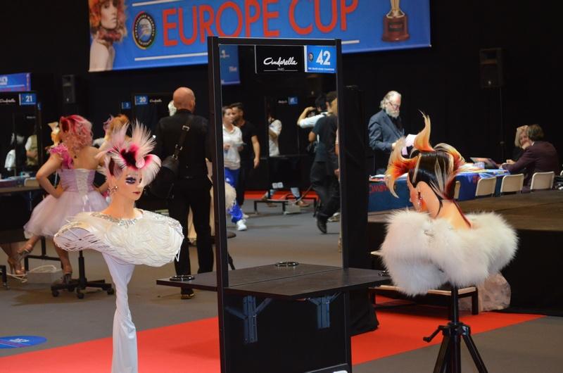 europe_cup_paris_2