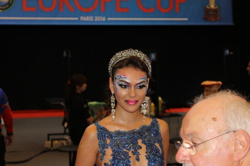 europe_cup_paris_60