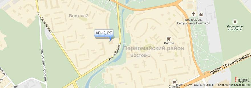 map_apik