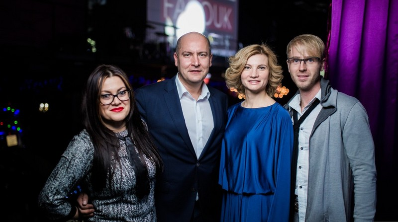 belarus_sryle_awards 1