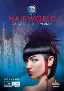 Milan_2012