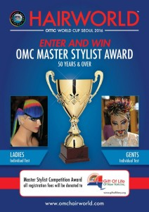 master-stylist-flyer