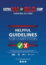 competitors-helpful-guidelines-2019