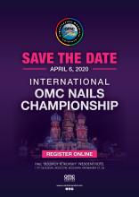 omc-russia-nails-championship-flyer-v3
