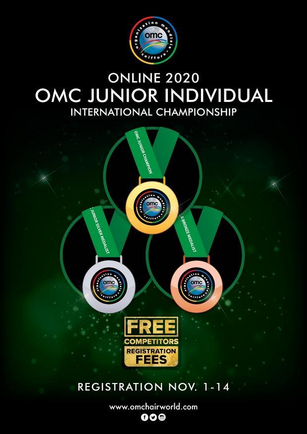 internatsionalnyiy-chempionat-oms-2020-yunioryi