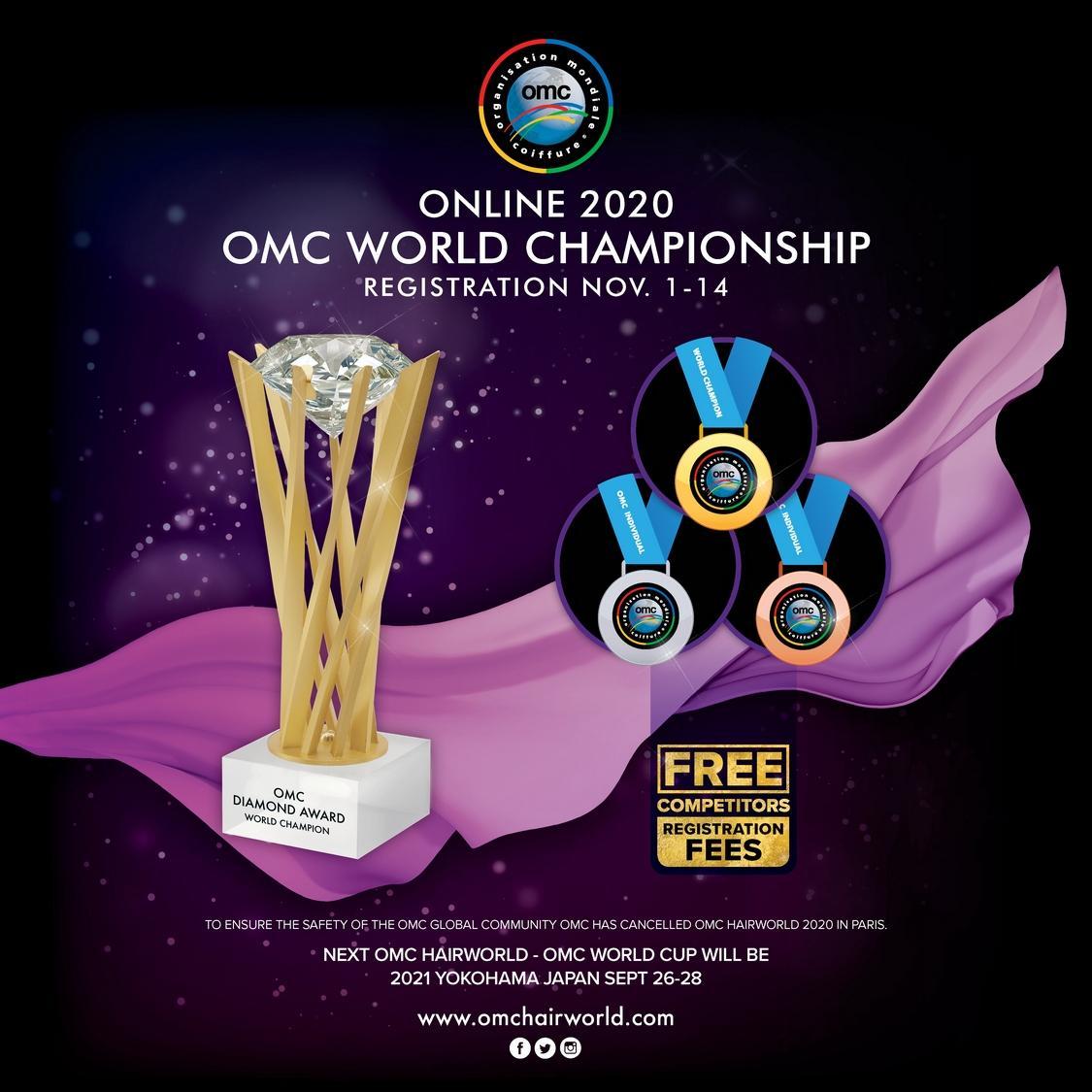 internatsionalnyiy-chempionat-oms-2020