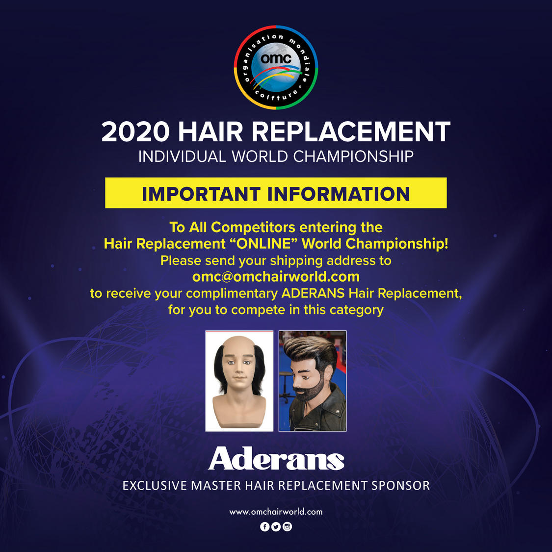 hair-replacement-info